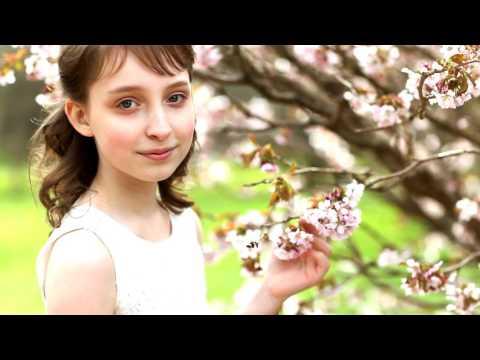 Две Софии - песня о дружбе Украины и России