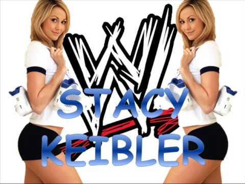 Kid Rock - Legs (Stacy Kiebler