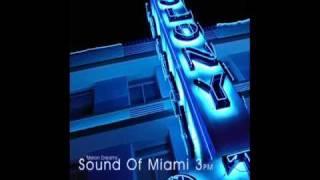 download lagu Infected Mushroom Feat. Perry Farrell - Killing Time John gratis