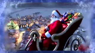 Auguri Di Natale Canzoni E Video Divertenti: Buon Natale 2014 !