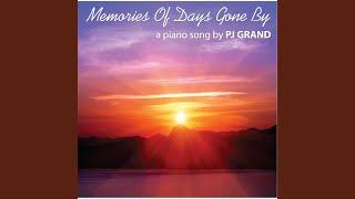 download lagu Memories Of Days Gone By gratis