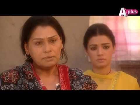 Main Mar Gai Shaukat Ali - Episode 27 | APlus Entertainment