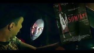 FILM HOROR....!!!!berdasarkan kisah nyata di sulawesi