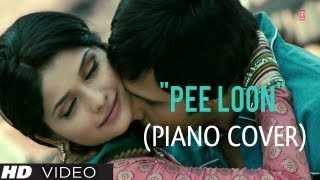 Pee Loon video song from Once Upon A Time In Mumbai