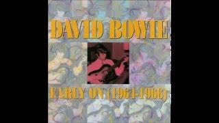 Watch David Bowie Ill Follow You video