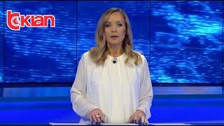 Edicioni i Lajmeve Tv Klan 09 Janar 2019, ora 15:30
