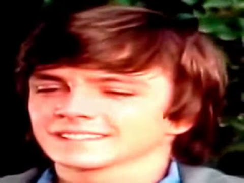 David Cassidy 1969