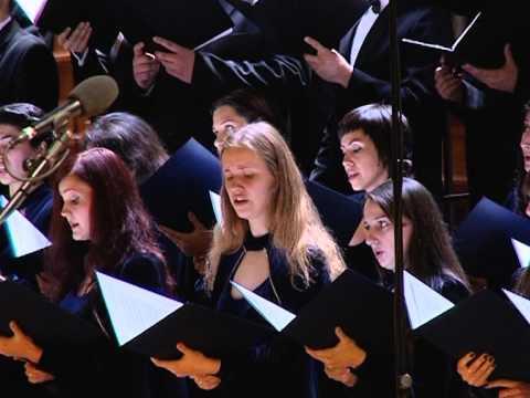 Народные и застольные песни - Коробейники