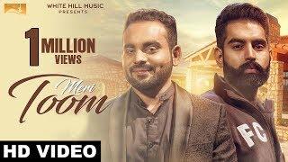 download lagu Parmish Verma  Sony Aulakh   Meri Toom gratis