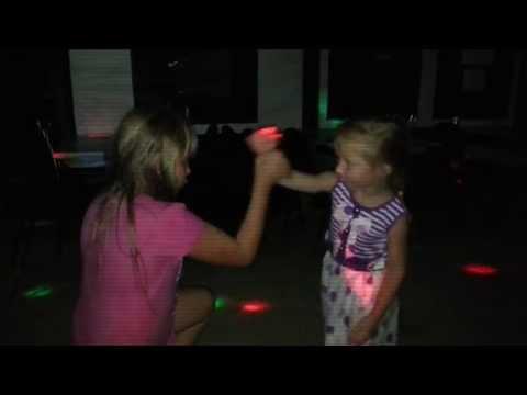 СУПЕР КАЗАНТИП.DJ ISHA.INDIGO DANCE.720p HD