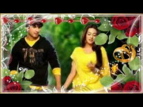 Bewafa Pyar Ki Rahon Mein video