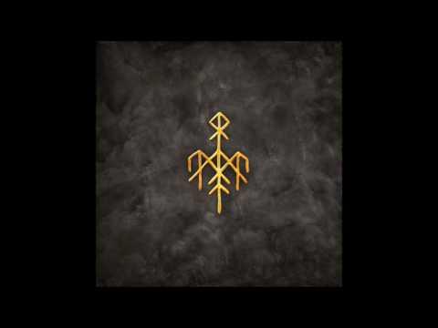 Wardruna - Tyr (New Album Runaljod - Ragnarok)