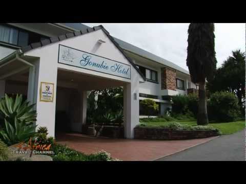 Gonubie Hotel Accommodation East London South Africa - Visit Africa Travel Channel