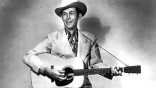 Watch Hank Williams Id Still Want You video