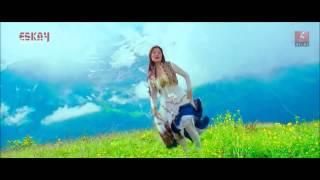 download lagu Superhit Hindi Love Songs Part 01 Full Hd By gratis