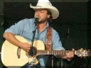 Broken Promise Land - Mark Chesnutt