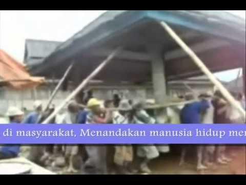 Download Media Pembelajaran Ips 2011 Unj Manusia Sebagai Makhluk Sosial Dan Ekonomi Dicky Try
