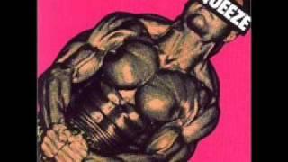 John Cale - Sex Master