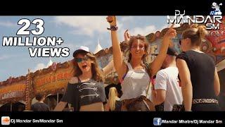 download lagu Banjo Trance Mix By Dj Mandar Sm Vcm gratis