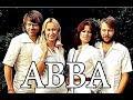 ❤♫ ABBA - Bang A Boomerang (1975) 迴旋鏢