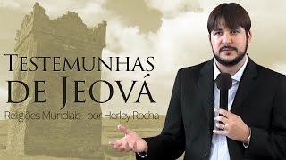 06. Testemunhas de Jeová - Herley Rocha