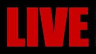Watch Bryan Adams 18 Til I Die video