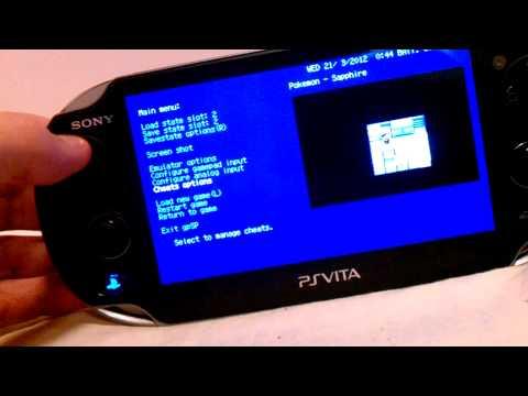 Попытки взлома PS Vita продолжаются - Play.