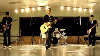 Watch Boyce Avenue Change Your Mind video