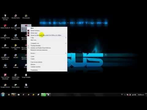 Descargar WinRar 5.10 Beta Full del 7 de Marzo de 2014-Comprimir en partes-MF
