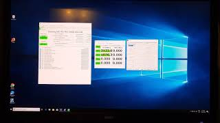 Booting samsung 950 pro pcie nvme  ssd  on old intel  z77 chipset  MSI Z77A-gd65 mainboard