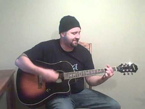 0 Ballad of Casey Heynes
