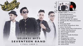Download Lagu Lagu Terbaik dari SEVENTEEN - Full Album (20 Hits Lagu Terpopuler) Gratis STAFABAND