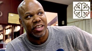 Too $hort Video - TOO SHORT x MONTREALITY  //  Interview