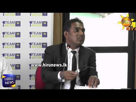 rekawa speaks at slc|eng
