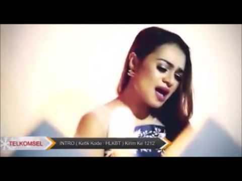 Lagu Natal / Mitha Talahatu - Hanya Lilin Kecil