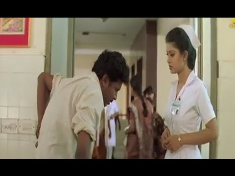 Sneha Sexy Legs - Paravasam Movie Scenes video