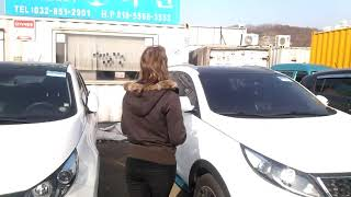 korea vehicle, korea auto, korean car. Hyundai, Kia, elantra, optima, avante, K5, H1, starex, Tucson