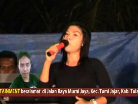 Orgen Tunggal Lampung  Garuda Mandiri Musik Versi 5  video