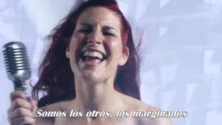 Delain - We Are The Others (Subtítulos en español)