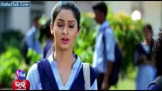 download lagu Mere Raske Kamar Tune Pehli Nazar..maza Aagya Love Story gratis