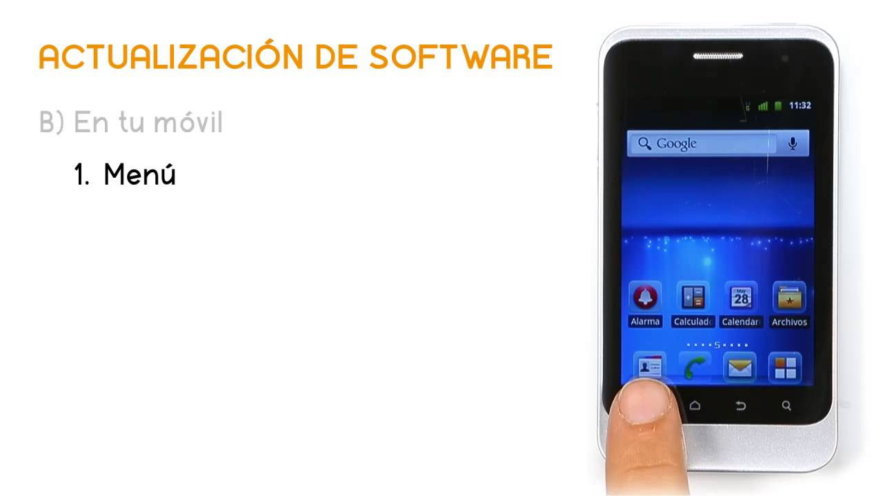 software para zte v795 that would have