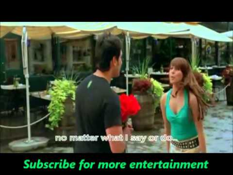 Bollywood Video Songs With Subtitles |Jukebox| (HQ)