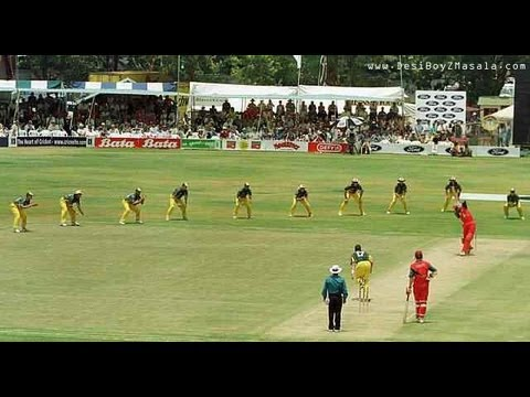 Cricket Best Moments Hd video
