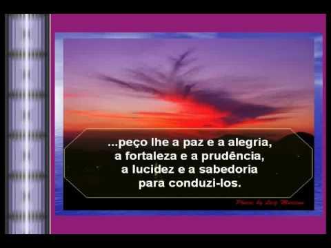 Mensagem De Agradecimento video