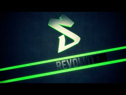 Introduction pour SvenRevolution™ By TheBlackFays™