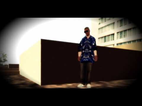 Gta san andreas *NEW* Freerunning Mod 2010 ( Link Available) Video