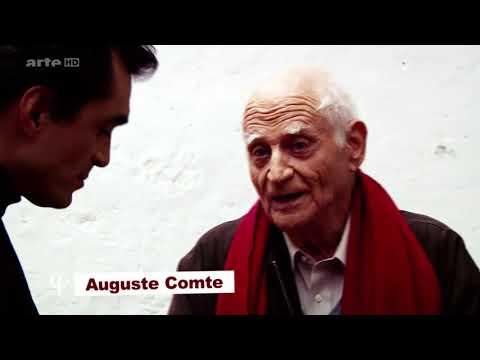 Philosophie Michel Serres et Raphael Enthoven