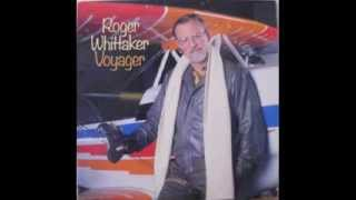 Watch Roger Whittaker Hold On Tight video