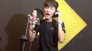 Giọng hát của bạn sẽ như thế nào khi qua xử lí tại phòng thu âm