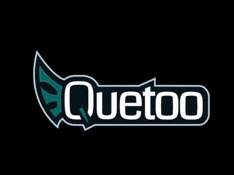 Quetoo Steam Greenlight Gameplay Trailer